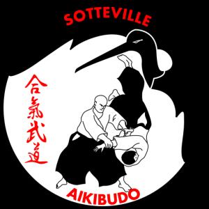 Sotteville-Aikibudo.png