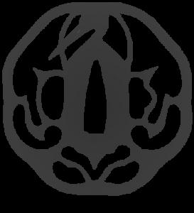 logo_tsuba