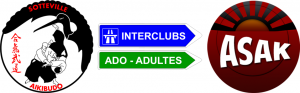 Interclub ASAK 16 Juin 2017